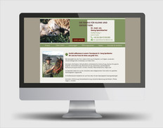 webdesign-projekt-internist-Tierarzt-01