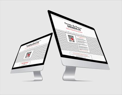 webdesign-projekt-grenzenlos.jpg