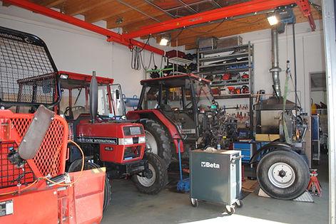 Werkstatt Landmaschinen.jpg