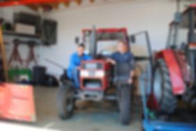Landmaschinen Werkstatt.jpg