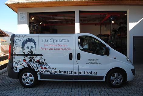 Mobiler Servicewagen .jpg
