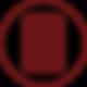 Icon-gutachten rot.png