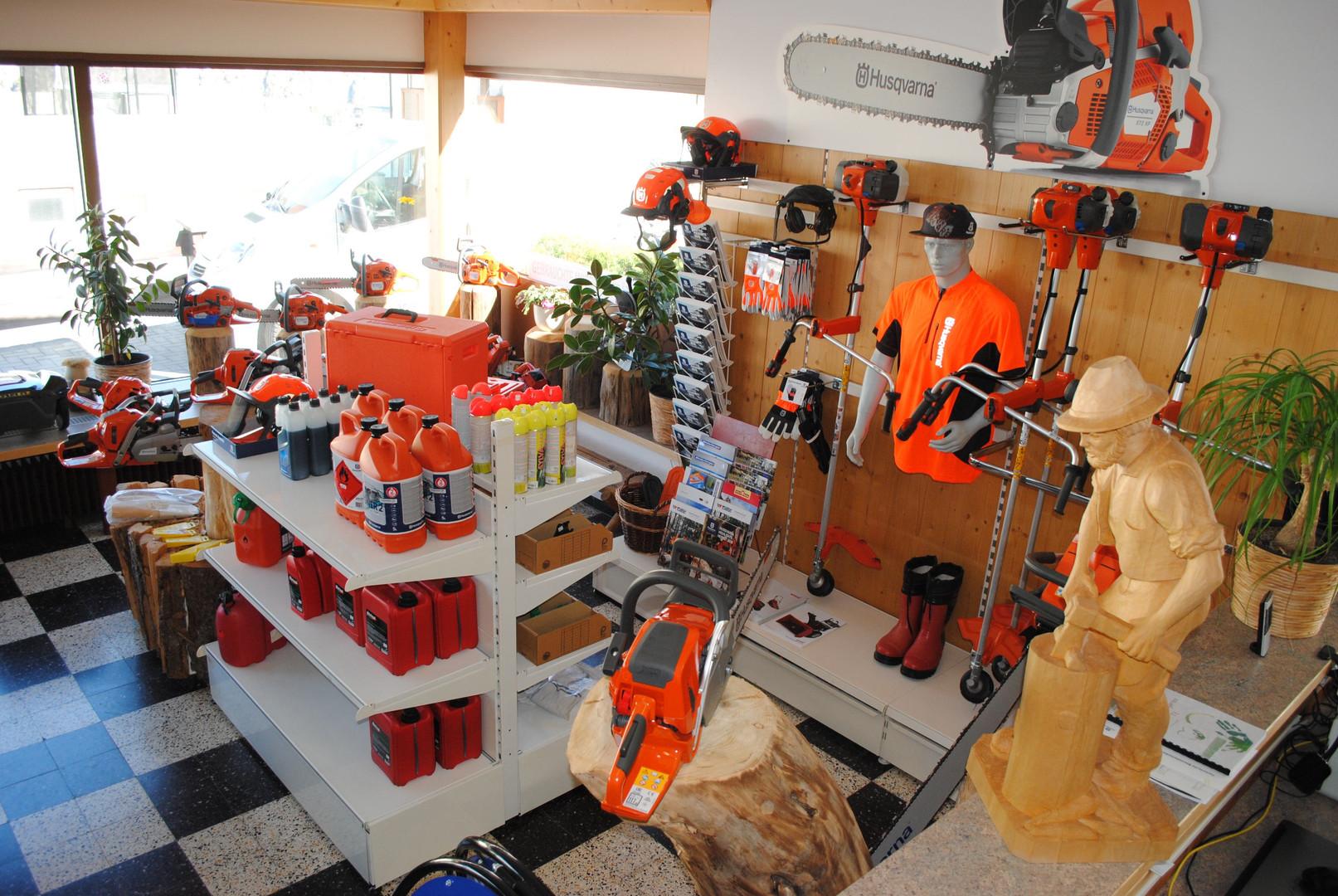 Verkauf Landmaschinen Tirol.jpg