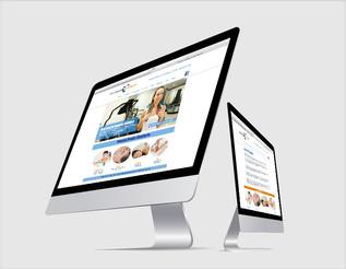 webdesign-projekt-physioexpert.jpg