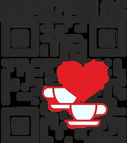 grenzenlos-logo-frei.png