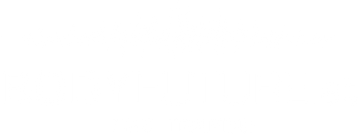 Bofyfuture_Logo_weißtransparent.png