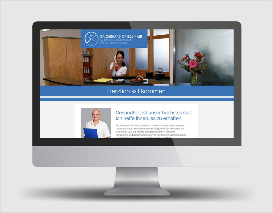 webdesign-projekt-internist.jpg