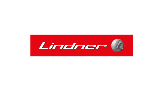 Lindner_02.jpg
