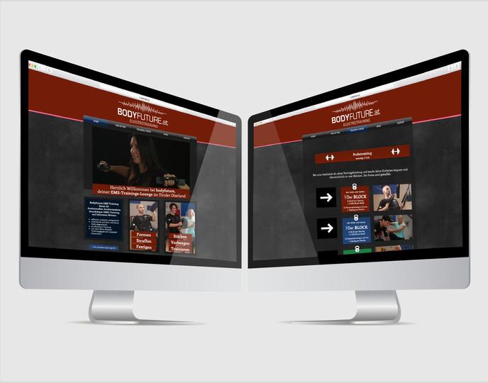 webdesign-projekt-bodyfuture-01.jpg