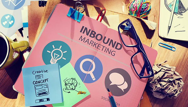 o-que-e-inbound-marketing.jpg
