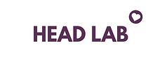 Head Lab (11).png
