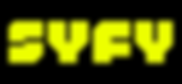 syfy_2017_logo-777x398.png