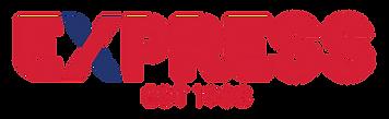 Express Logo-01 2019.png