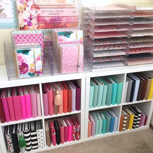 Huge Storage & Organization Sale