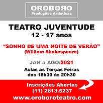 Teatro Juventude - JAN21.jpg