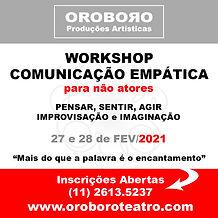 COMUNICAÇÃO EMPÁTICA - JAN21.jpg