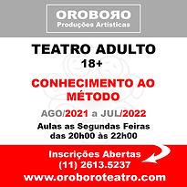 Teatro Adulto - AGO21_22.jpg