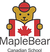 Maple Bear.png