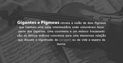 Gigantes e Pigmeus20-7.jpg
