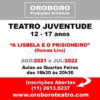 Teatro Juventude - AGO21_22.jpg