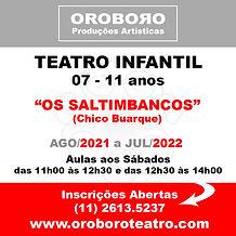 Teatro Infantil - AGO21_22.jpg
