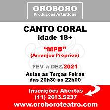Canto Coral - FEV21.jpg
