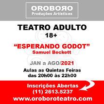 Teatro Adulto - JAN21.jpg