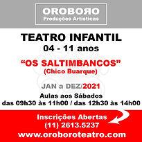 Teatro Infantil - JAN21.jpg