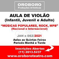 Violão Geral - JAN21.jpg