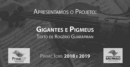 Gigantes e Pigmeus20-4.jpg