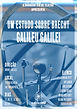 Galileu Galilei.jpg