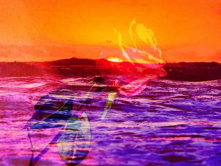 Venus Enters Scorpio: Twin Flame Astrology Update