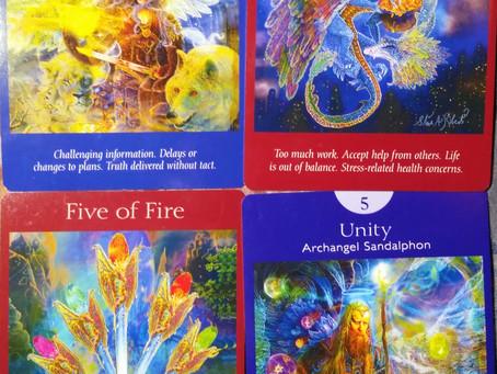 SUPER FULL TAURUS LOVE MOON OF ABUNDANCE AND WISDOM: Nov. 3rd, 2017