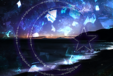 New Moon Libra.png