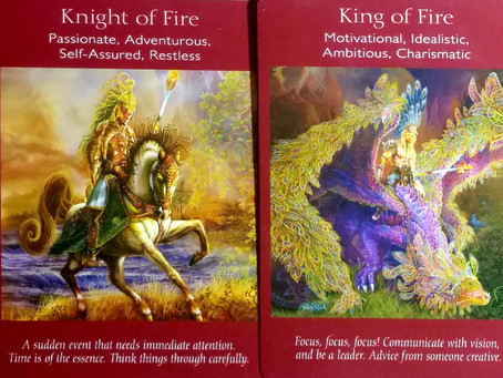 Equinox Twin Flame Love Reading: Week of September 18th, 2017