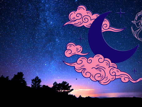 New Moon In Pisces♓ Twin Flame Energy & Astrology Reading🔥🔥