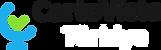 cv_logo4.png