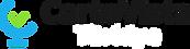 cv_logo2.png