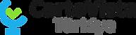 cv_logo1.png