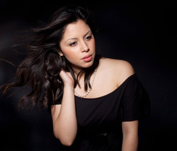 Editorial Beauty Shot
