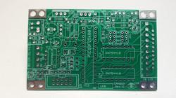 CANBIP PCB