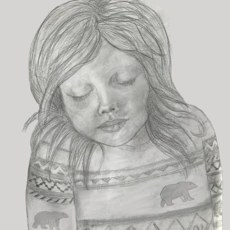 Amelie's Dreams
