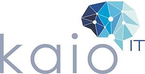 Logo Kaio 1.png
