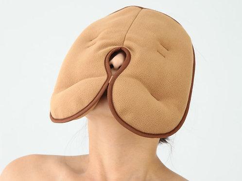 Máscara de Grânulos Térmica-GB