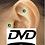 Thumbnail: DVD - Auriculoterapia com Cristais