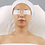 Thumbnail: Máscara Calmante e Clareadora em Gel