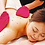 Thumbnail: DVD - Akasuri - Esfololiamento Corporal (Técnica C