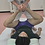Thumbnail: DVD - Yoga Thai Massagem