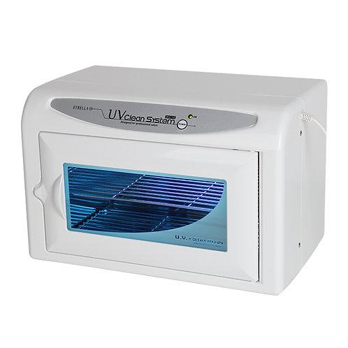 Esterilizador UV Grande