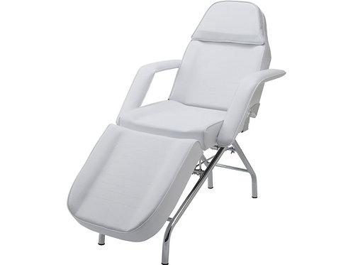 Cadeira Maca para Estética Dobrável